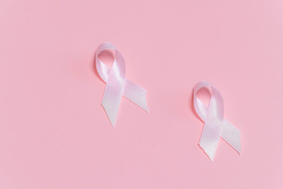 Read more about the article Cancer In Situ