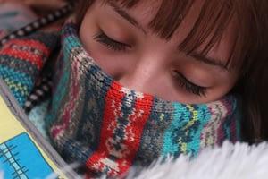 What is H10n3 Bird Flu China 2021?